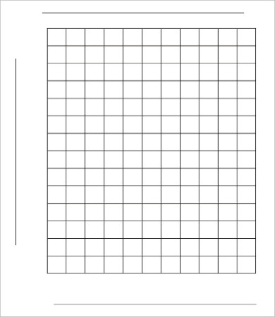 Bar Graph Template Printable Room Surf