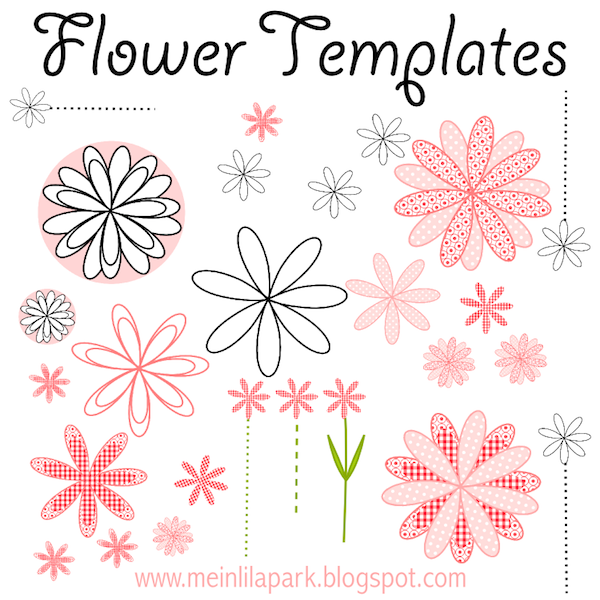 free card making templates printable   Google Search | Templates