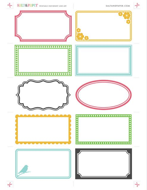 Card Making Template Yelom Agdiffusion