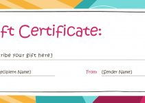free printable gift certificates templates giftcert 5a1dc60faad52b00375d9d44