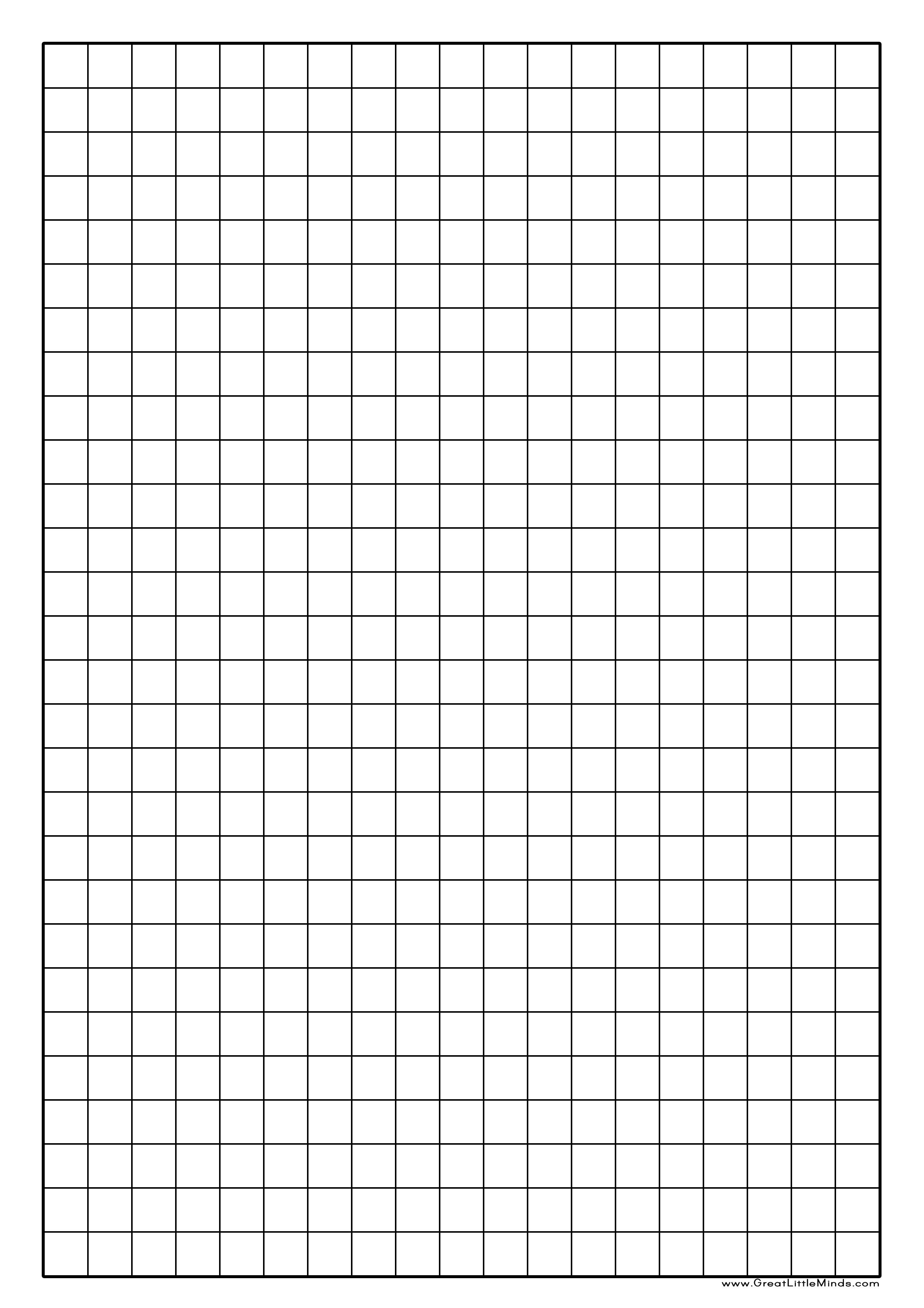 Graph Paper | All information about Free Printable Graph Paper