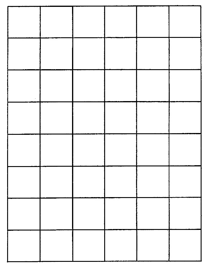 free grid template   Yelom.agdiffusion.com