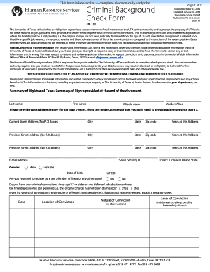 free hr forms   Yelom.agdiffusion.com