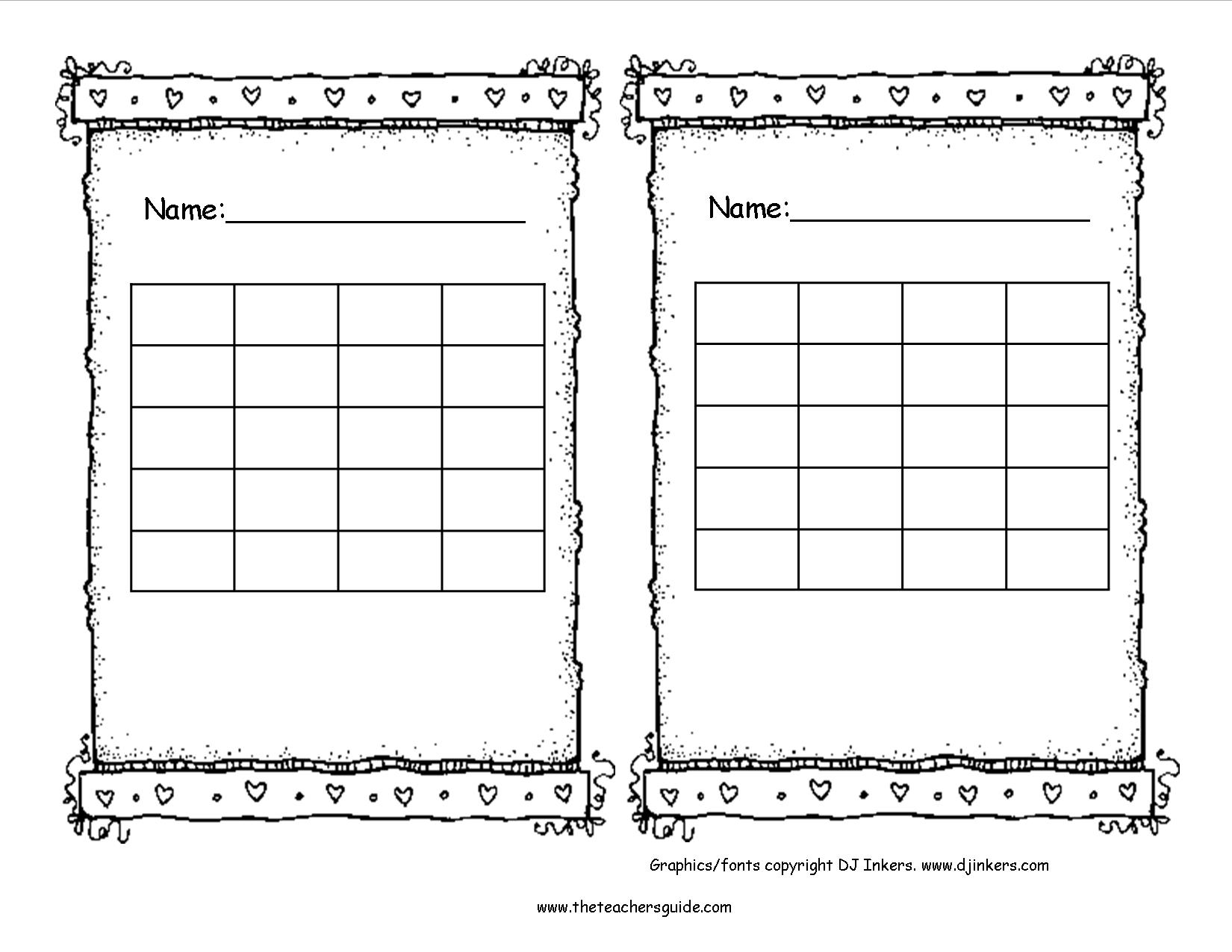 image regarding Free Printable Sticker Charts referred to as Absolutely free Printable Sticker Chart area