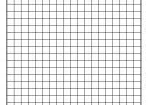 graphing paper printable 94908fafb94989d1bb3c5e223d716522