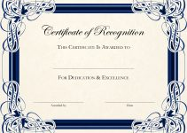 printable certificate template httpnygaymarriagenow.netwp contentuploads201705free printable certificate of achievement template1