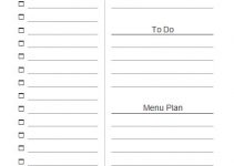 printable daily planner pages fullscreen capture 4292014 61558 am
