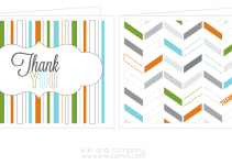 printable free cards free thank you cards from kiki and company free
