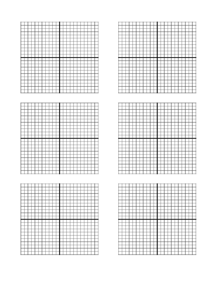Printable Graph Paper With Axis | room surf.comPrintable Graph Paper With Axis