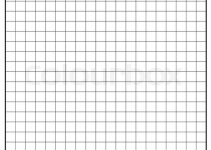 printable graphing paper 800px colourbox30068414
