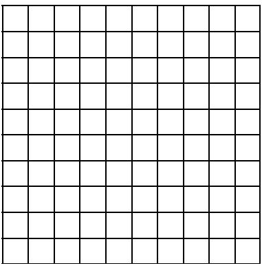 printable 1 inch graph paper   Yelom.agdiffusion.com