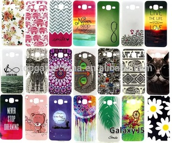 photo relating to Printable Phone Case named Printable Cell phone place