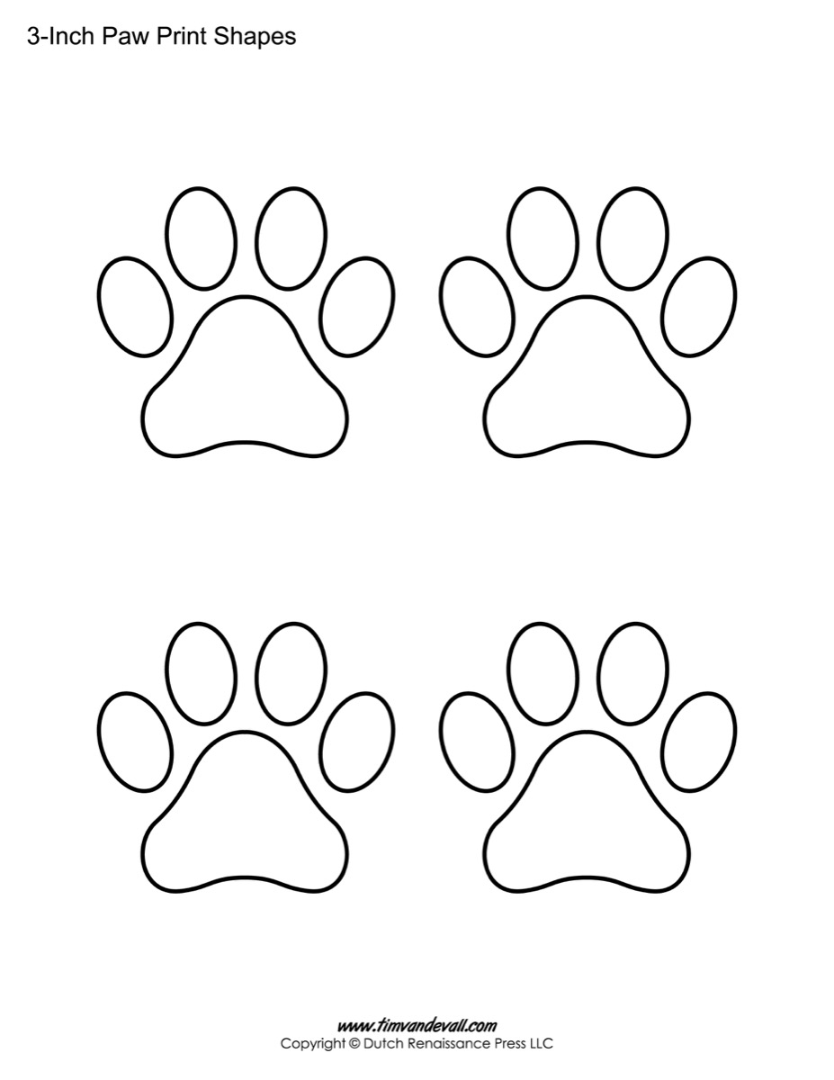 rabbit template printable | faaliyet | Pinterest | Templates
