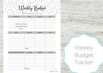 printable weekly budget planner il 340x270.1496673538 9lzf