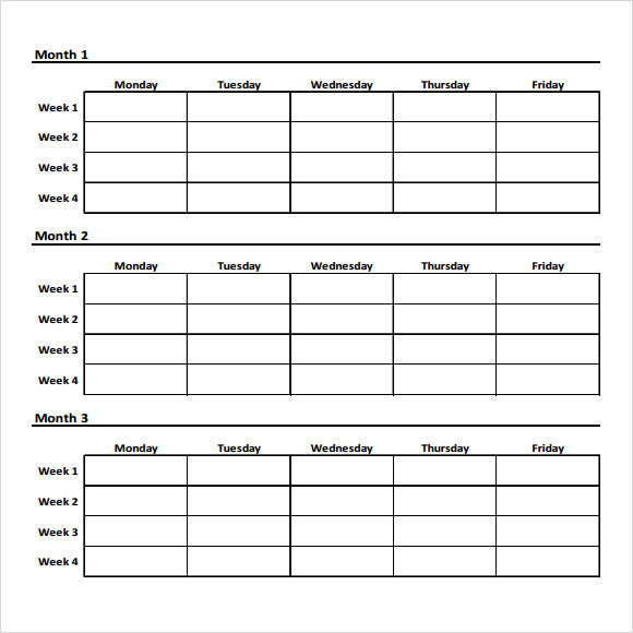 work out chart   Yelom.agdiffusion.com