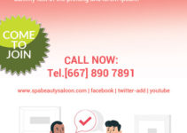 Starup Business Banner Template Sample