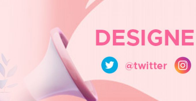 Youtube Banner Free Download PSD