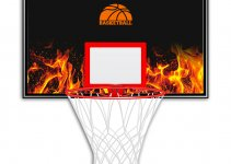 basketball ring template in photoshop
