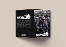 blu ray cover template free download psd